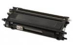 1 x Brother TN-251 Bk  (HY-2.5k) (Black) Brand New Compatible Toner Cartridge for HL-3150CDN, HL-3170CDW, MFC-9140CDN, MFC-9330CDW, MFC-9335CDW, MFC-9340CDW TN-251 TN-255