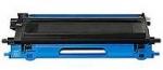 1 x Brother TN-255C  (HY-2.2k) (Cyan) Brand New Compatible Toner Cartridge for HL-3150CDN, HL-3170CDW, MFC-9140CDN, MFC-9330CDW, MFC-9335CDW, MFC-9340CDW TN-255
