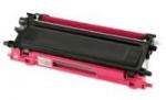 1 x Brother TN-255M  (HY-2.2k) (Magenta) Brand New Compatible Toner Cartridge for HL-3150CDN, HL-3170CDW, MFC-9140CDN, MFC-9330CDW, MFC-9335CDW, MFC-9340CDW TN-255