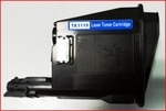 (Free Delivery) 5 x Kyocera TK-1119 (Black) (1.6K) Brand New Compatible laser toner cartridges for Kyocera Fax/Printers FS-1041 FS-1320MF