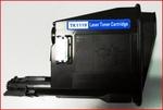 1 x Kyocera TK-1119 (Black) (1.6K) Brand New Compatible laser toner cartridge for Kyocera Fax/Printers FS-1041 FS-1320MF
