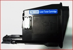 1 x Kyocera TK-1129 (Black) (2.1K) Brand New Compatible laser toner cartridge for Kyocera Fax/Printers FS-1061DN FS-1325MFP