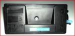 (Free Delivery) 3 x Kyocera TK-3104 (Black) (12.5K) Brand New Compatible laser toner cartridges for Kyocera FS-2100D FS-2100DN M3040DN M3040iDN M3540DN M3540iDN M3560iDN TK3104