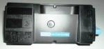 (Free Delivery) 3 x Kyocera TK-3134 (Black) (25K) Brand New Compatible laser toner cartridges for Kyocera Fax/Printers FS-4200 FS-4200DN FS-4300DN