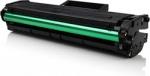 (Free Delivery) 3x MLT-D111S (Black) (HY-1K) - Brand New Compatible toner cartridges for Samsung SL-M2020, SL-M2070