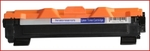 (Free Delivery) 5 x Fuji Xerox P115B P115 (HY-1.5K) (CT202137) Brand New Compatible toner cartridge for DocuPrint P115, P115B, P115W, M115W, M115FW