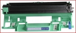 1 x Fuji Xerox P115B P115 (Drum Unit - 10K) (CT351005) Brand New Compatible for Fuji Xerox Laser Printers DocuPrint P115, P115B, P115W, M115W, M115FW