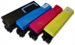 (Free Delivery) 1 x TK-574 Kyocera (Black)- Brand New Compatible toner cartridge for Kyocera FS-C5400 FS-C5400DN, Kyocera Ecosys P7035 P7035CDN