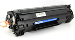(Free Delivery) 3x HP 79A (CF279A) (1K Pages) (Black) Compatible toner cartridge for HP LaserJet Pro MFP M12A, M26A, M26NW