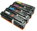 (Free Delivery) 1 x TK-154 Kyocera (Magenta)- Brand New Compatible toner cartridge for Kyocera FS-C1020 MFP