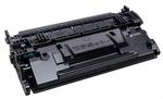 (Free Delivery) 1 x CF287X (HP 87X) (18K Pages) (Black) Compatible toner cartridge for HP LaserJet Enterprise Pro M501, M501DN, M501N, M506, M506DN, M506X, M527, M527C, M527DN, M527F, M527Z