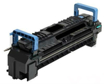 (Free Delivery) 1 x CF300A (Black) (HP 827A)- High Capacity Compatible toner cartridge for HP Colour Laserjet Enterprise M880Z, M880Z+, M880Z+NFC