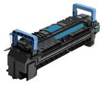 (Free Delivery) 1 x CF301A (Cyan) (HP 827A)- High Capacity Compatible toner cartridge for HP Colour Laserjet Enterprise M880Z, M880Z+, M880Z+NFC