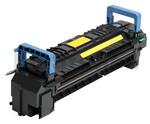 (Free Delivery) 1 x CF302A (Yellow) (HP 827A)- High Capacity Compatible toner cartridge for HP Colour Laserjet Enterprise M880Z, M880Z+, M880Z+NFC