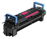 (Free Delivery) 1 x CF303A (Magenta) (HP 827A)- High Capacity Compatible toner cartridge for HP Colour Laserjet Enterprise M880Z, M880Z+, M880Z+NFC
