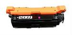 (Free Delivery) 1 x CF323A (Magenta) (HP 653A)- High Capacity Compatible toner cartridge for HP Colour Laserjet Enterprise MFP M675DW, M680, M680DN, M680F