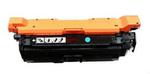 (Free Delivery) 1 x CF331A (Cyan) (HP 654A) - High Capacity Compatible toner cartridge for HP Colour Laserjet Enterprise M651, M651DN, M651N, M651XH