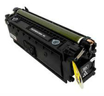 (Free Delivery) 1 x CF360X (Black) (HP 508X) - High Capacity Compatible toner cartridge for HP Colour Laserjet Enterprise M552, M552DN, M553, M553DN, M553N, M553X, M577, M577DN, M577F, M577Z