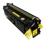 (Free Delivery) 1 x CF362X (Yellow) (HP 508X) - High Capacity Compatible toner cartridge for HP Colour Laserjet Enterprise M552, M552DN, M553, M553DN, M553N, M553X, M577, M577DN, M577F, M577Z