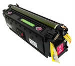 (Free Delivery) 1 x CF363X (Magenta) (HP 508X) - High Capacity Compatible toner cartridge for HP Colour Laserjet Enterprise M552, M552DN, M553, M553DN, M553N, M553X, M577, M577DN, M577F, M577Z