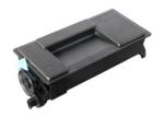 (Free Delivery) 3 x Kyocera TK-3164 (Black) (12.5K) Brand New Compatible laser toner cartridges for Kyocera Ecosys P3045dn