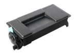 1 x Kyocera TK-3164 (Black) (12.5K) Brand New Compatible laser toner cartridge for Kyocera Ecosys P3045dn