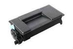 1 x Kyocera TK-3174 (Black) (15.5K) Brand New Compatible laser toner cartridge for Kyocera Ecosys P3050dn