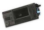 1 x Kyocera TK-3194 (Black) (25K) Brand New Compatible laser toner cartridge for Kyocera Ecosys P3055dn, P3060dn