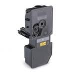 1 x TK-5234 (Black)- Brand New Compatible toner cartridge for Kyocera P5021cdn, P5021cdw, M5521cdn, M5521cdw