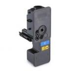 1 x TK-5234 (Cyan)- Brand New Compatible toner cartridge for Kyocera P5021cdn, P5021cdw, M5521cdn, M5521cdw