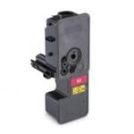 1 x TK-5234 (Magenta)- Brand New Compatible toner cartridge for Kyocera P5021cdn, P5021cdw, M5521cdn, M5521cdw