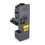 1 x TK-5244 (Yellow)- Brand New Compatible toner cartridge for Kyocera P5026cdn, P5026cdw, M5526cdn, M5526cdw
