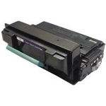 (Free Delivery) 5x MLT-D201L (Black) (HY-20K) - Brand New Compatible toner cartridges for Samsung SL-M4030ND, SL-M4080FX