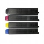 (Free Delivery) Any 8 x TK-5274 Kyocera (4 Colour)- Brand New Compatible toner cartridges for Kyocera ECOSYS M6230CDN, M6230CIDN, M6630CIDN, P6230CDN