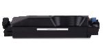 1 x TK-5274 (Black) - Brand New Compatible toner cartridge for Kyocera ECOSYS M6230CDN, M6230CIDN, M6630CIDN, P6230CDN
