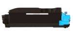 1 x TK-5274 (Cyan) - Brand New Compatible toner cartridge for Kyocera ECOSYS M6230CDN, M6230CIDN, M6630CIDN, P6230CDN