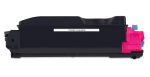 (Free Delivery) 1 x TK-5284 Kyocera (Magenta)- Brand New Compatible toner cartridge for Kyocera ECOSYS P6235CDN, M6635CIDN