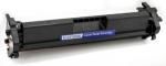 (Free Delivery) 3x HP 94X (CF294X) (HY-2.8K Pages) (Black) Compatible toner cartridge for HP Laserjet Pro M118, Pro MFP M148, MFP M148dw, M148fdw, Pro MFP M149