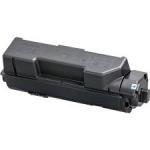 (Free Delivery) 3 x Kyocera TK-1164 (Black) (7.2K) Brand New Compatible laser toner cartridges for Kyocera P2040dn, P2040dw