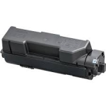 1 x Kyocera TK-1164 (Black) (7.2K) Brand New Compatible laser toner cartridge for Kyocera P2040dn, P2040dw