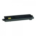 (Free Delivery) 1 x TK-5294 Kyocera (Black)- Brand New Compatible toner cartridge for Kyocera ECOSYS P7240CDN