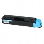 (Free Delivery) 1 x TK-5294 Kyocera (Cyan)- Brand New Compatible toner cartridge for Kyocera ECOSYS P7240CDN