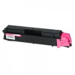(Free Delivery) 1 x TK-5294 Kyocera (Magenta)- Brand New Compatible toner cartridge for Kyocera ECOSYS P7240CDN