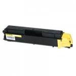 (Free Delivery) 1 x TK-5294 Kyocera (Yellow)- Brand New Compatible toner cartridge for Kyocera ECOSYS P7240CDN