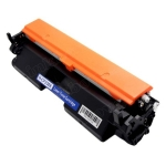 (Free Delivery) 3 x HP 30X (CF230X) (High Yield-3.5K pages) Compatible toner cartridges for HP Printers LaserJet Pro M203, M203d, M203dn, M203dw, LaserJet Pro MFP M227, M227d, M227fdn, M227fdw, M227sdn