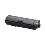 1 x TK-1154 (3K Pages) Brand New Compatible toner cartridge for Kyocera Laser Printers P2235DN, P2235DW